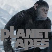 planet of the apes netent casino bonus