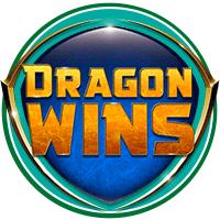 dragon wins slot